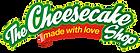 BESTON-CHEESECAKE-SHOP.png