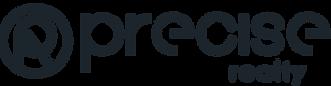 Precise-Realty-Logo-HORIZ.png