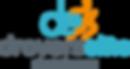 Drovers-Elite-logo-FINAL-72dpi.png