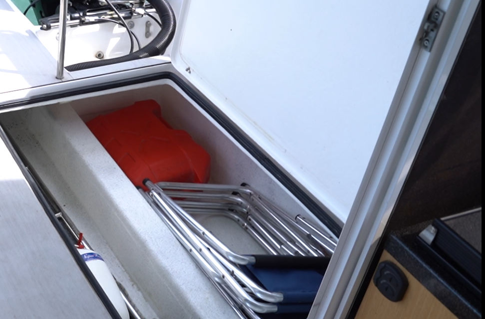 Rear Deck Storage.png