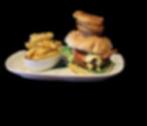 burger-12.png