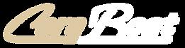 Caraboat-Logo-Design-FINALweb-reversed-n