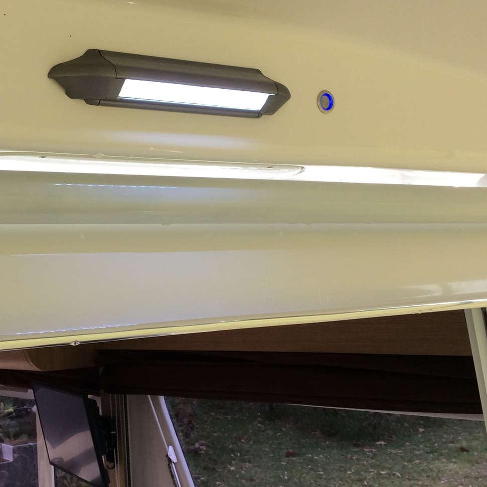 Rear & Side LED Lighting.jpg