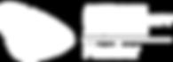 APA-logo-white-new.png