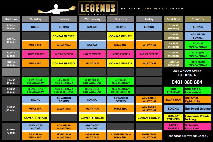 LEGENDS Timetable May Classes 2021.JPG