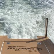 Non Slip Foam Rear Deck.png