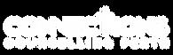 CCP Logo White RGB.png