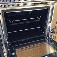 Dometic Oven.jpg