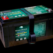 Lithium-Battery.jpg