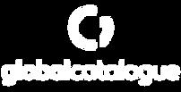 GlobalCatalogue_Logo_design_Byron_Bay-10