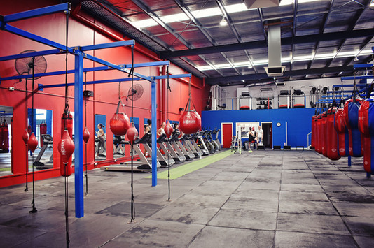 Hoppers Boxing (5).jpg