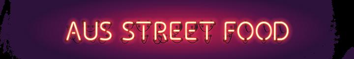 Aus-Street-Food-banner1.png
