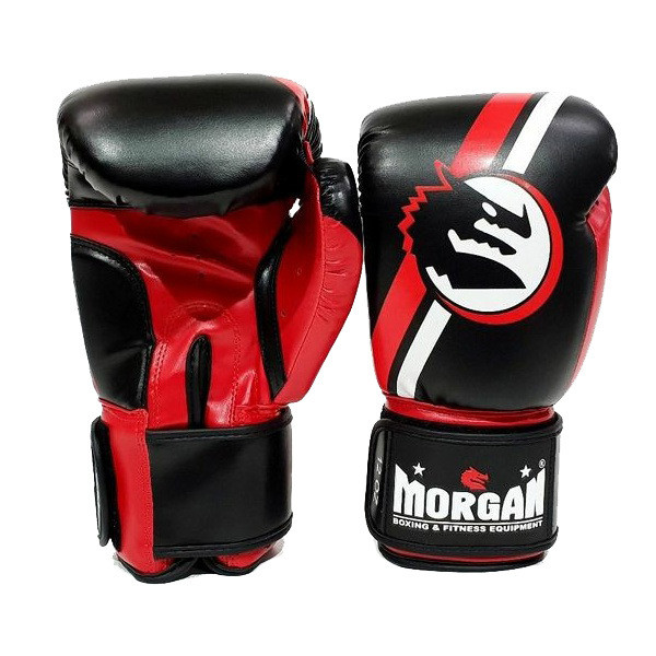 4 Morgan V2 Classic Boxing Gloves.jpg