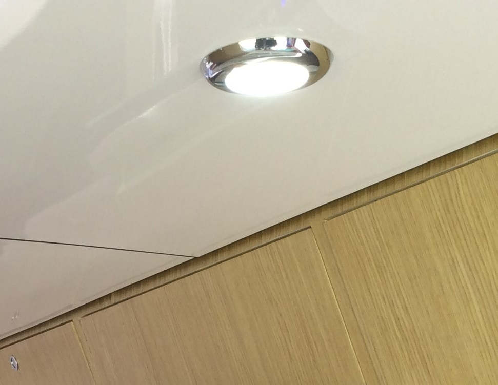 LED Interior Lights Througout.jpg