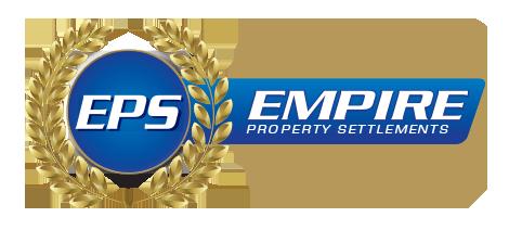 About Us   Australia   Empire Property Settlements