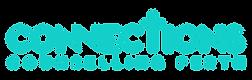CCP Logo Teal RGB.png