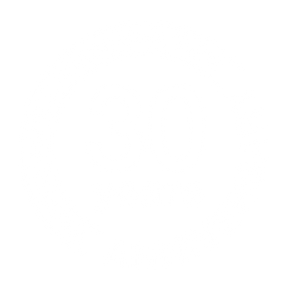 30-years.png