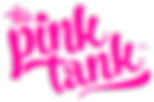 PINK-TANK-logo-BRIGHT.png