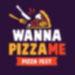 Wanna Pizza.jpg