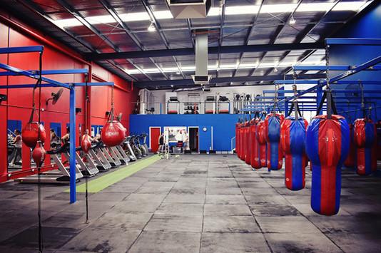 Hoppers Boxing (6).jpg
