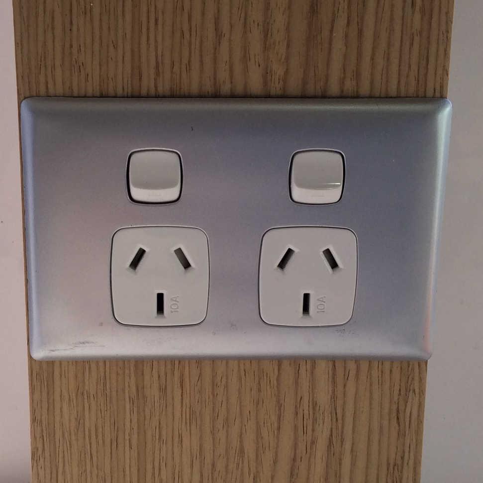 240 Volt Double Power Outlet.jpg