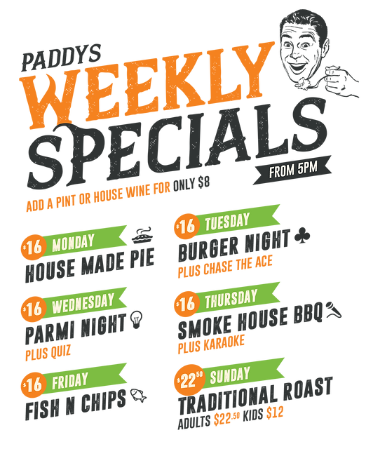 PM-Weekly-specials2.png