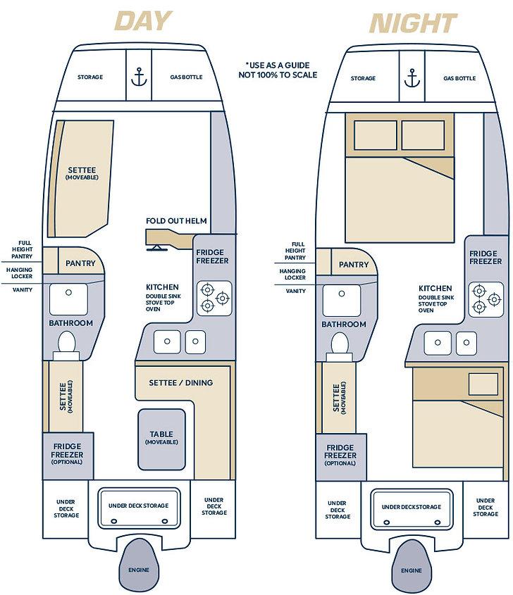Caraboat-790-layout.jpg
