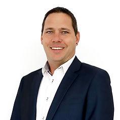 Dallas Shores Property Connection WA | Perth Real Estate Agents | Property Connection WA
