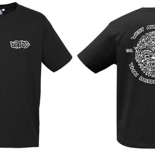 WATBC T Shirt.jpg