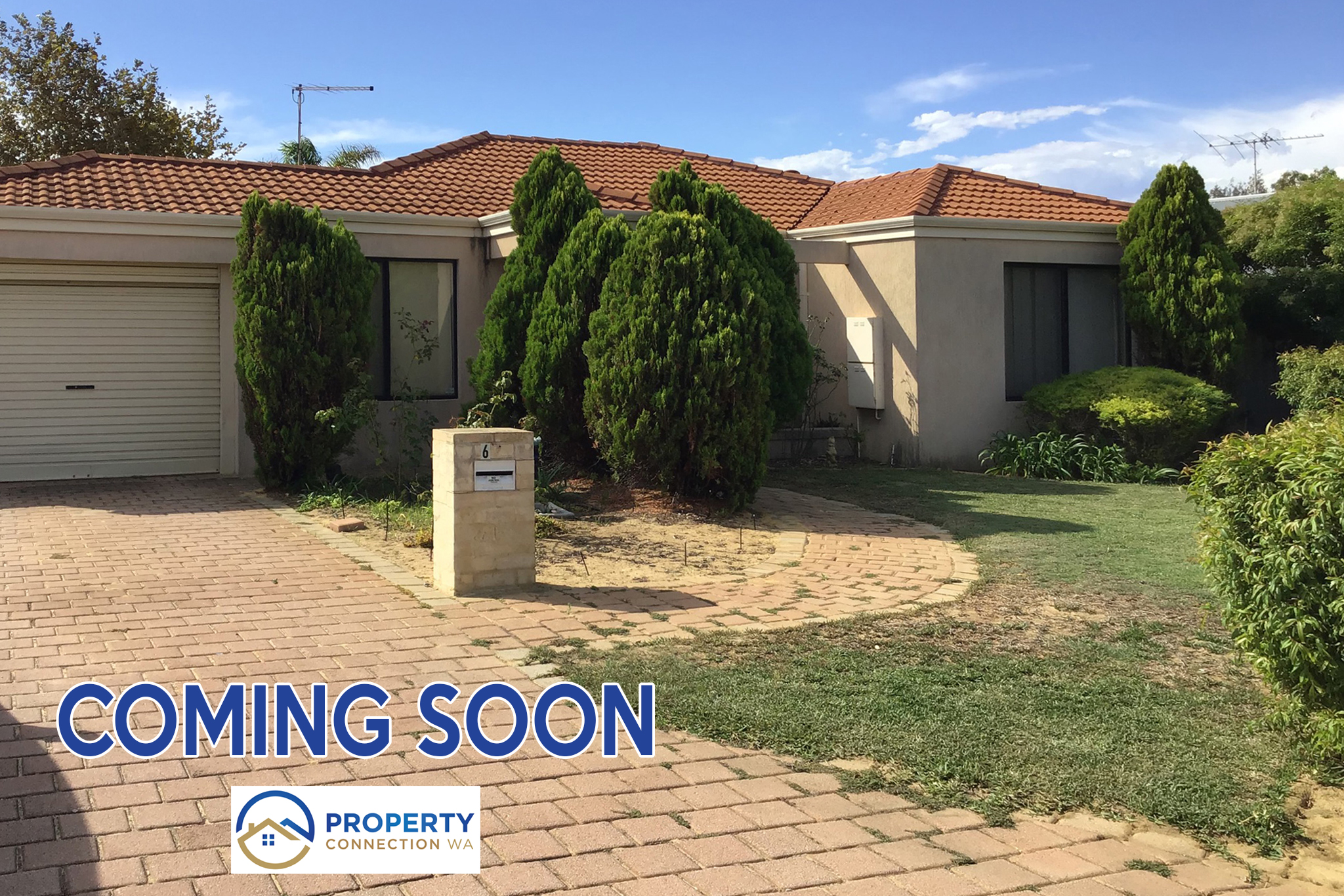6 Sorata Place Currambine