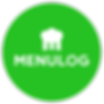 menulog-logo-facebook.png