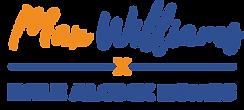 MW-Re-branding-Logo-FINAL2.png