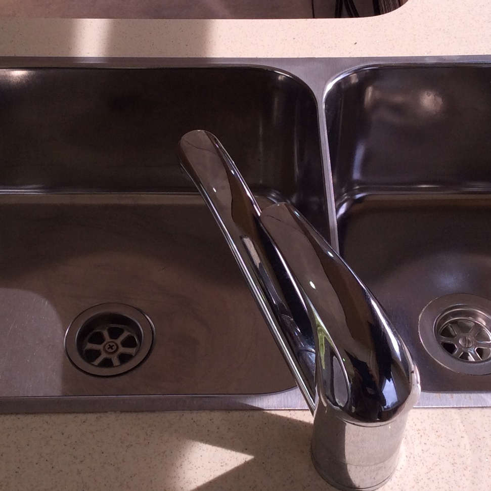 Double Sink.jpg