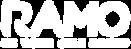 logo_ramo.png
