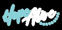 HA-Logo-FINAL-reversed-for-smoke.png