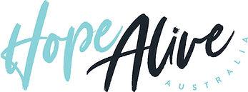 HA-Logo-FINAL-1.jpg