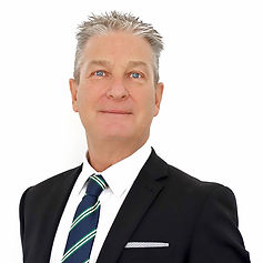Steve Pilcher Property Connection WA | Perth Real Estate Agents | Property Connection WA