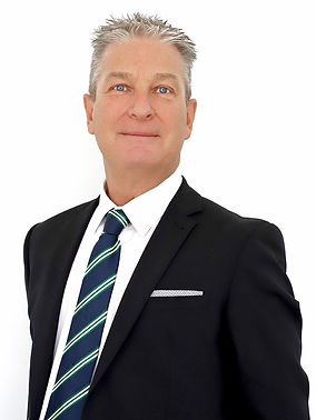 Steve Pilcher Senior Sales Associate  | Perth Real Estate Agent | Property Connection WA