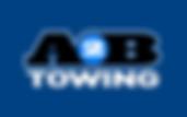 A2B towing uses IMPULSE Wireless communicatons