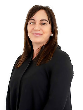Nicole Deeley Senior Sales Associate  | Perth Real Estate Agent | Property Connection WA