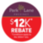 12K-Rebate-Park-Lane-Web2.png