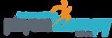 anchorage-logo.png