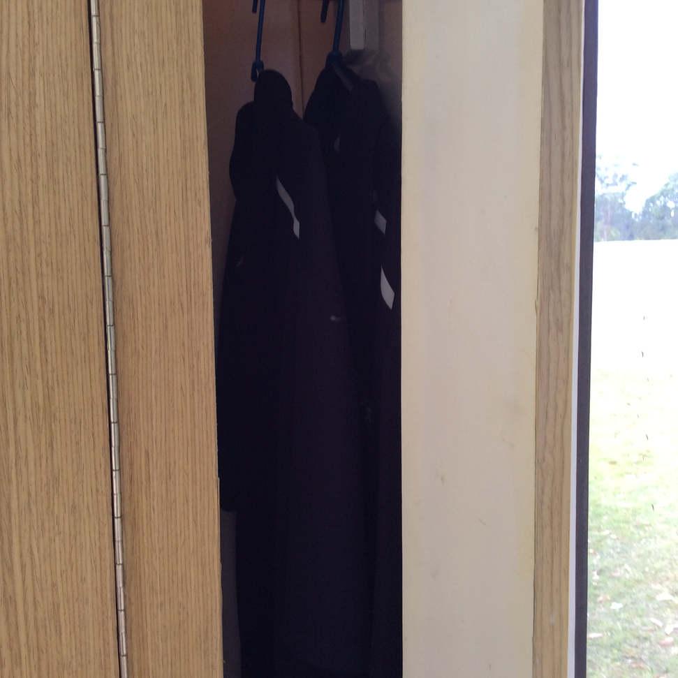 Tall Hanging Locker.jpg