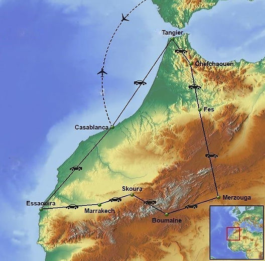 SPICE_VOYAGES_TOUR_OR_MOROCCO_WITH_ANNA_