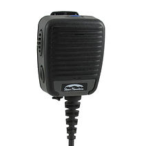 Phoenix-Speaker-Microphone-with-CallChec