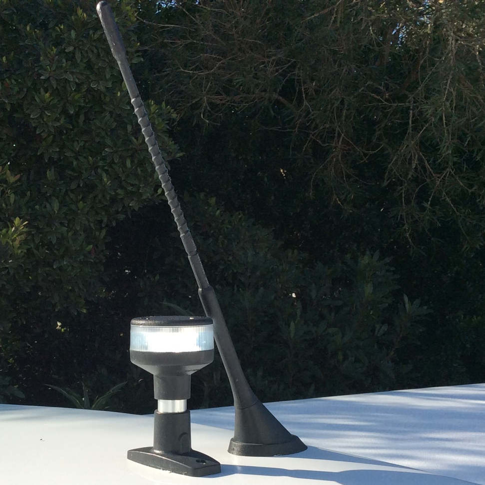 TV Antenna - Roof Mounted.jpg