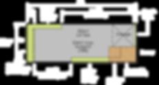 House-Plans_builders-Landscape-Version-r