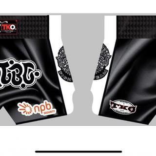 WATBC Shorts.png