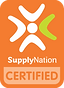 SupplyNation_Certified_CMYK_EPS.png
