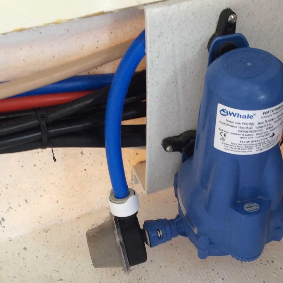 Water Pressure Pump.jpg